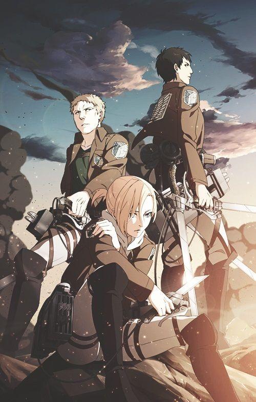 Image De Reiner Braun Shingeki No Kyojin And Attack On Titan Attack On Titan Anime Attack On Titan Attack On Titan Art