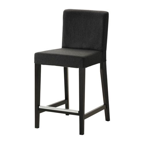 Furniture Home Furnishings Find Your Inspiration In 2020 Bar Stools Pub Furniture Ikea Barstools