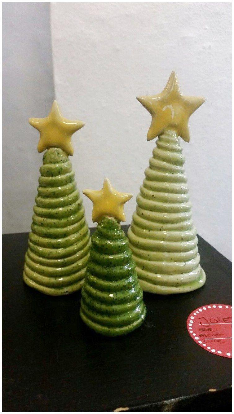 Interiordesign Ceramics Click Now For Info Christmas Ideas