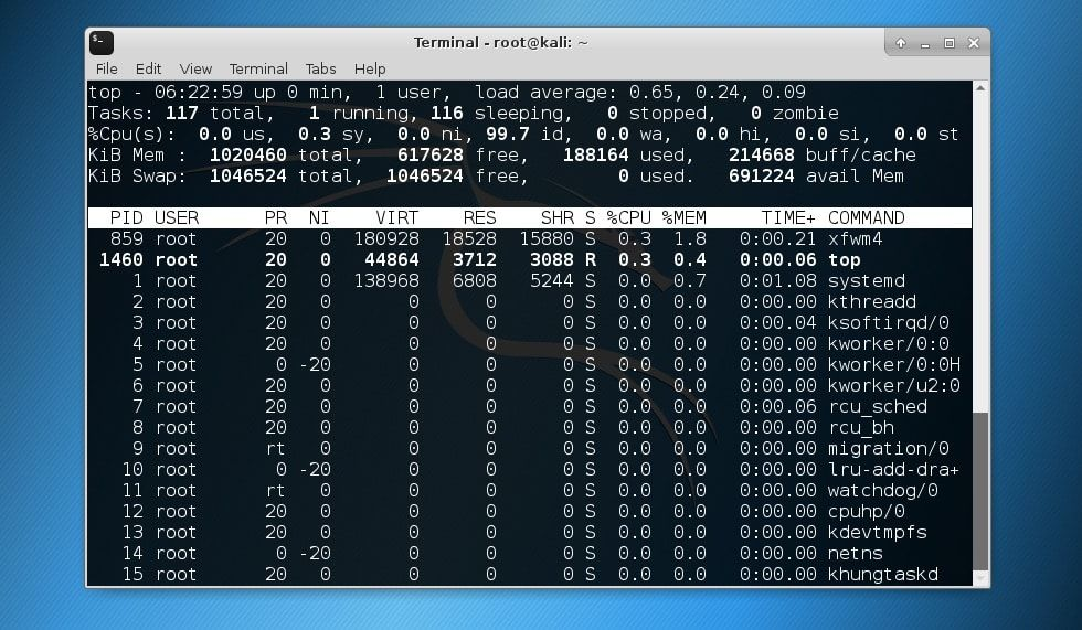 A cheatsheet of useful bash commands for linux/debian users  Learn