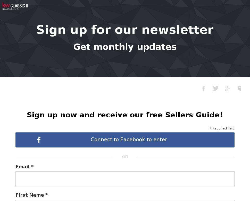 Sign up for our monthly newsletter  (scheduled via http://www.tailwindapp.com?utm_source=pinterest&utm_medium=twpin&utm_content=post111098099&utm_campaign=scheduler_attribution)