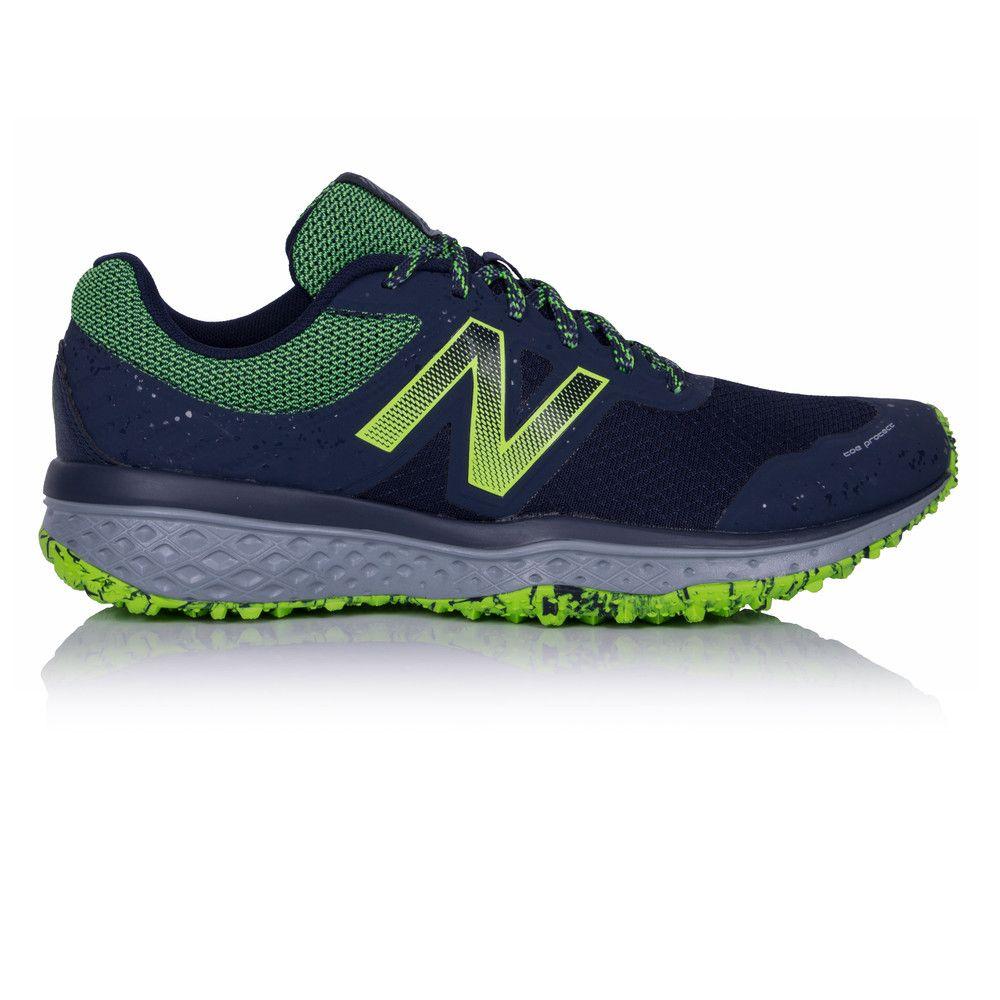 New balance mt620v2 trail running shoes 2e width