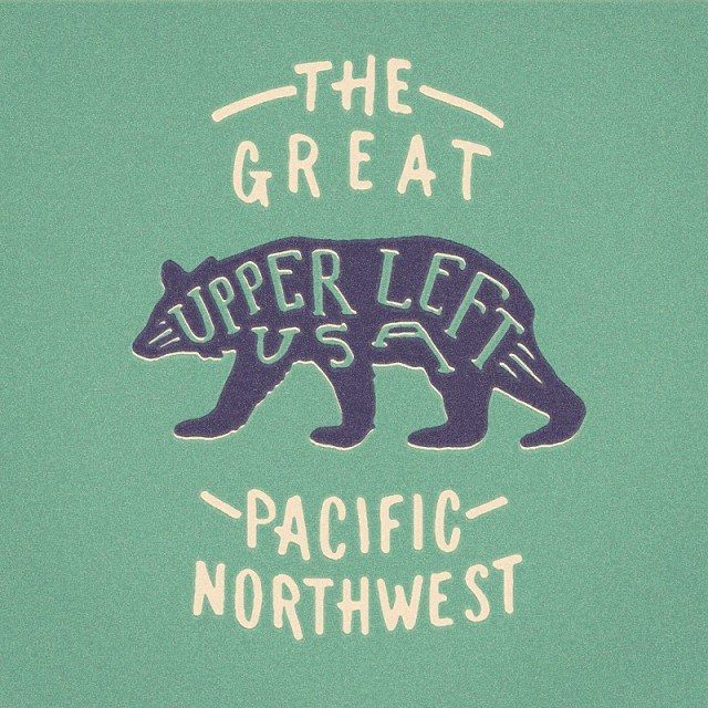 5 Reasons Why Summer In The Pacific Northwest Is The Best