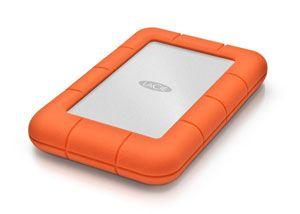 1tb Rugged Mini Usb 3 0 Best Internet Services Nowra In 2020 Portable External Hard Drive External Hard Drive Portable Hard Drives