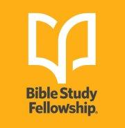 Bsf Logo 2012 Bible Study Fellowship Bible Study Bible Teachings