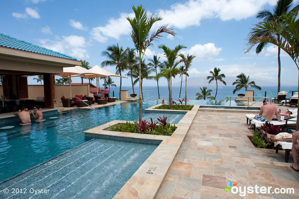 Four seasons resort maui at wailea review what to really