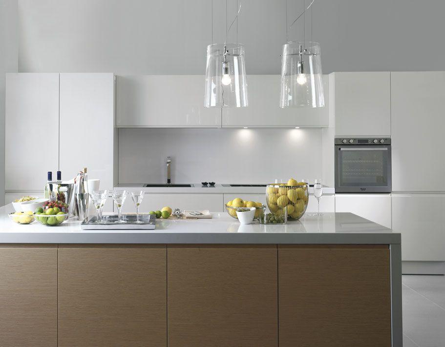 Berloni Küchen ~ Berloni amazing kitchens pinterest kitchens and interiors