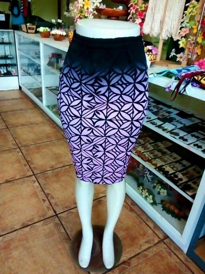 Pin by MayIvona on Elei Puletasis | Pinterest | Island wear, Uniform ...