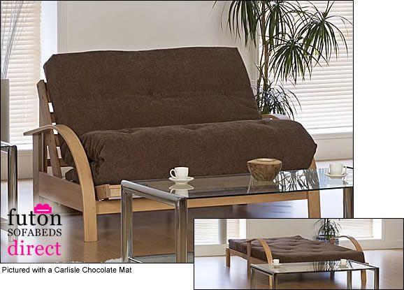 new york 2 seat futon sofa bed alejandra pinterest futon