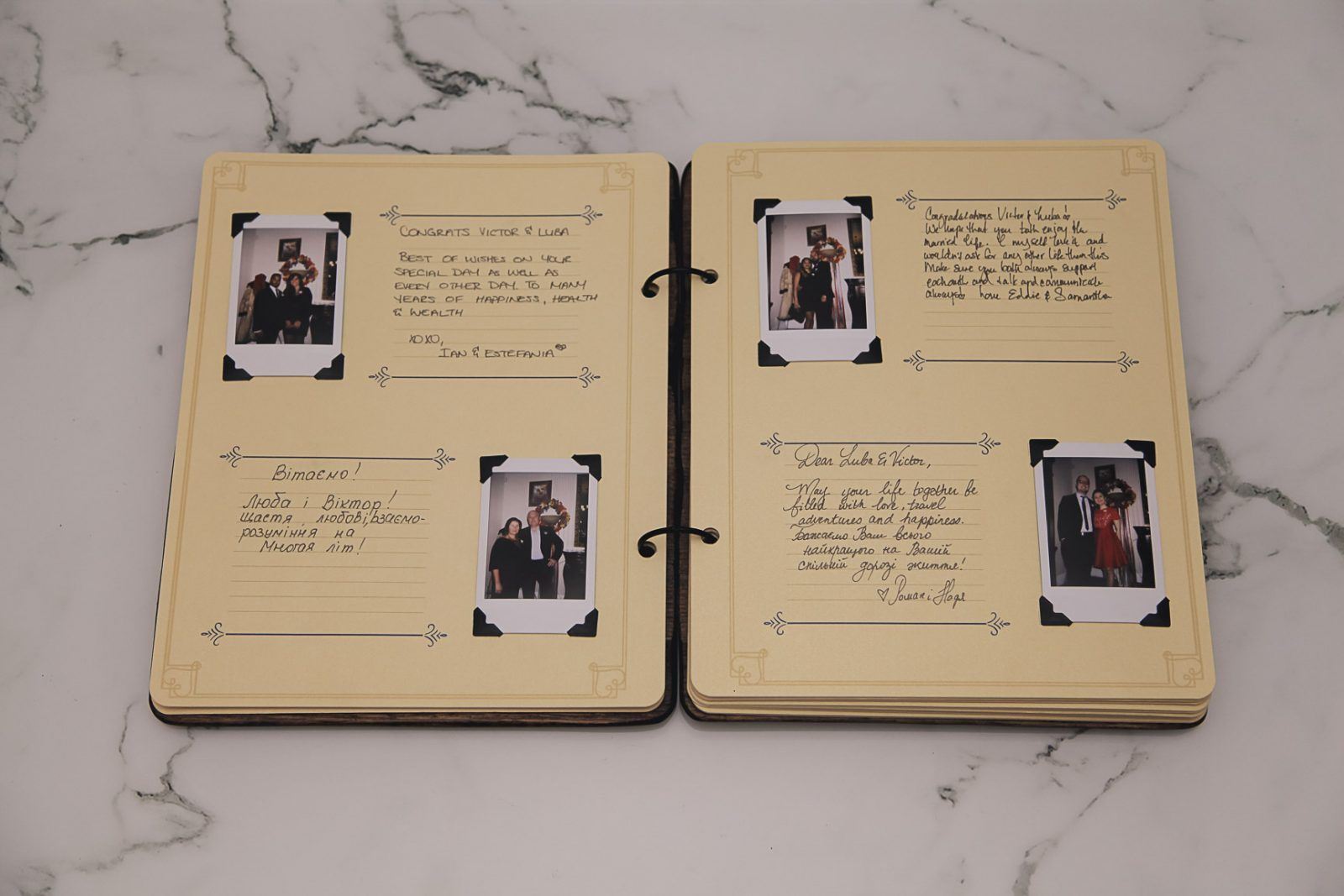 Pin On Wedding Guestbook