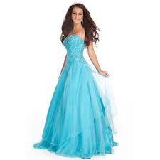 Afbeeldingsresultaat voor princess dresses