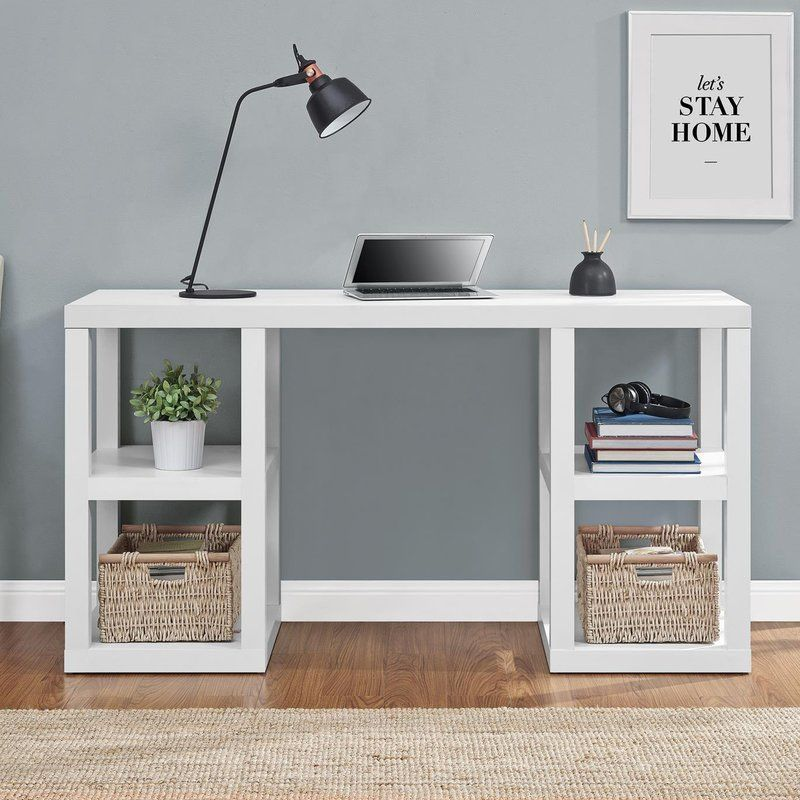 Excellent Computer Desk Jamaica On This Favorite Site Home Office Furniture Cheap Office Furniture Furniture