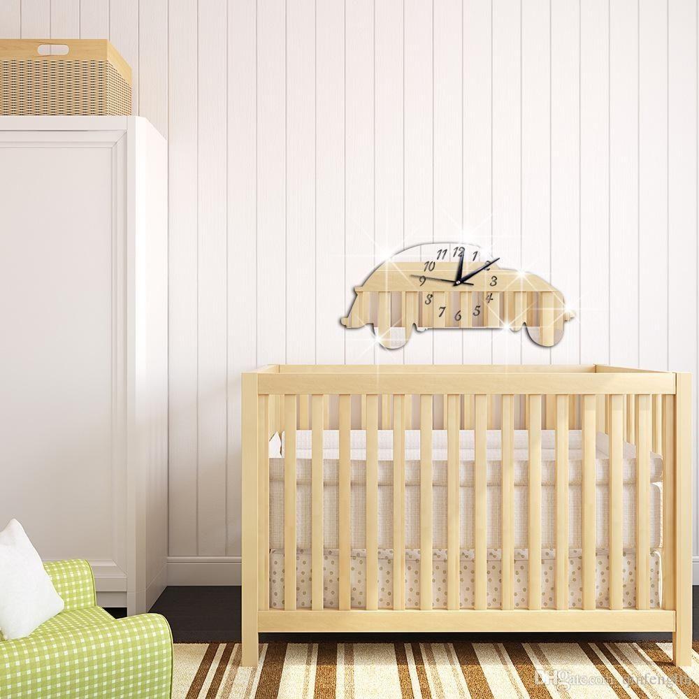 Baby Safe Wall Mirror Httpdrrw Pinterest Baby Safe