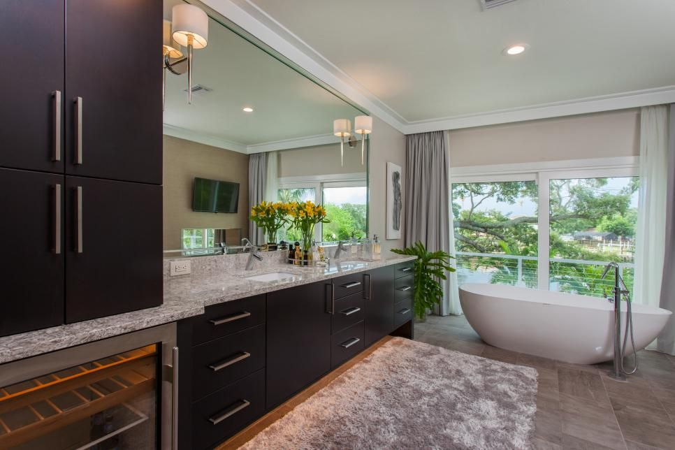 rooms viewer  hgtv with images  room bathroom images