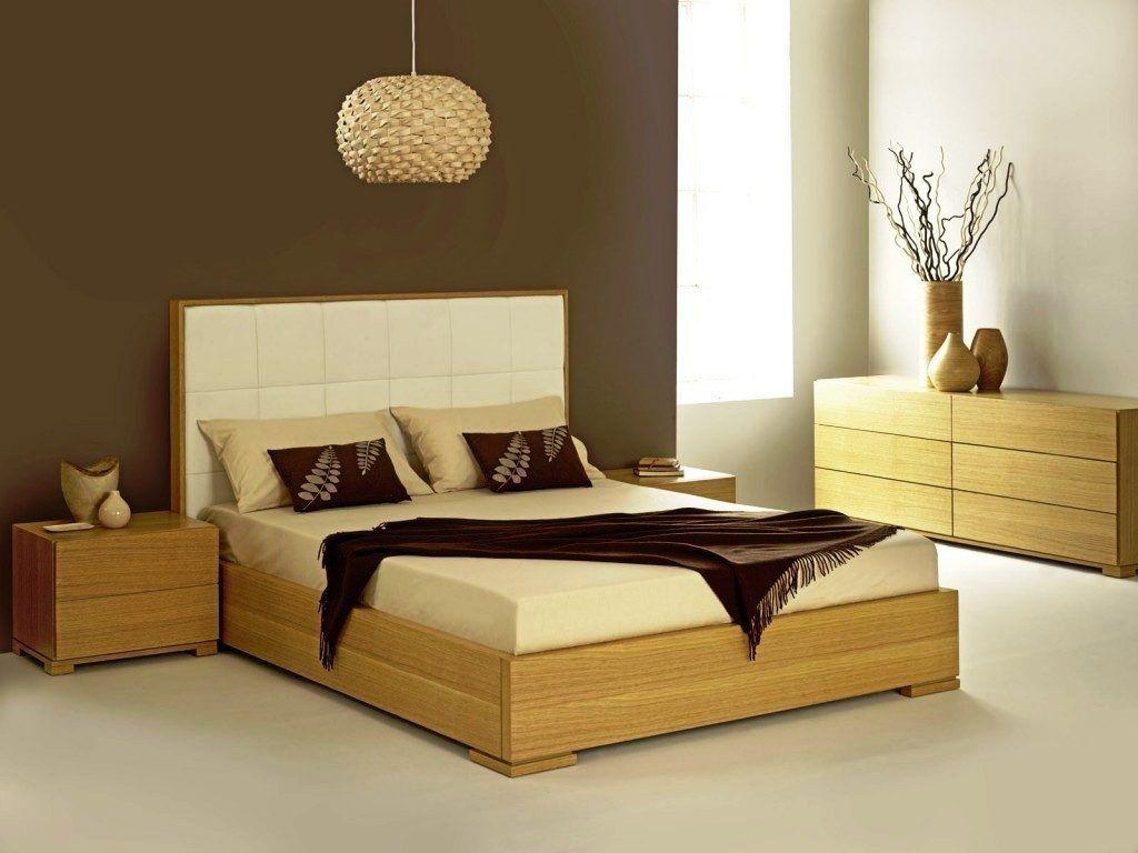 Low Budget Bedroom Interior Design Modern Decorating Ideas 1 25880