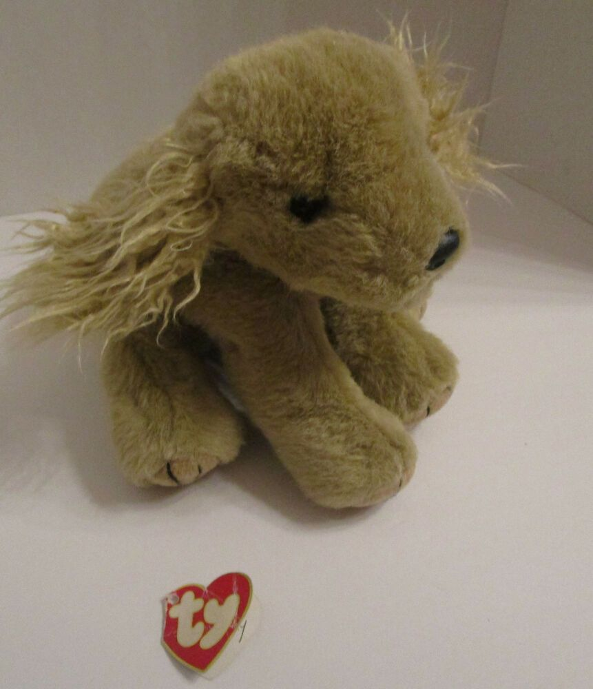 Pin On Lovable Baby Stuffed Animals