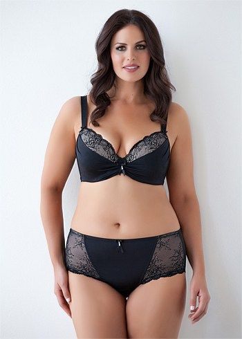 29ba61da8f AMAZINg set    Plus size Lingerie