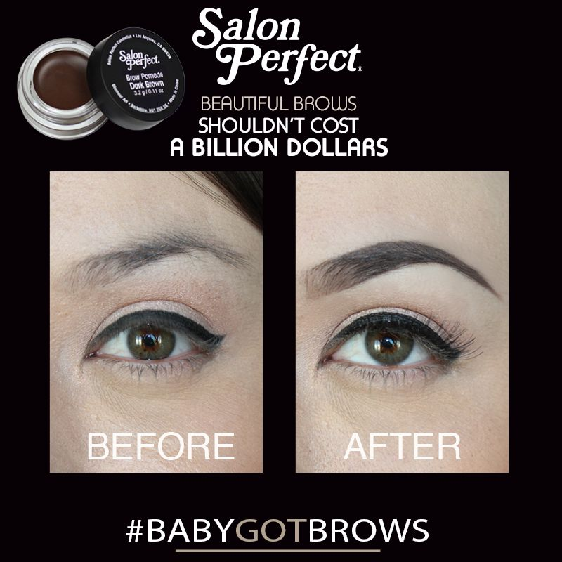 Today S Browtransformationtuesday Steps Are Below Step