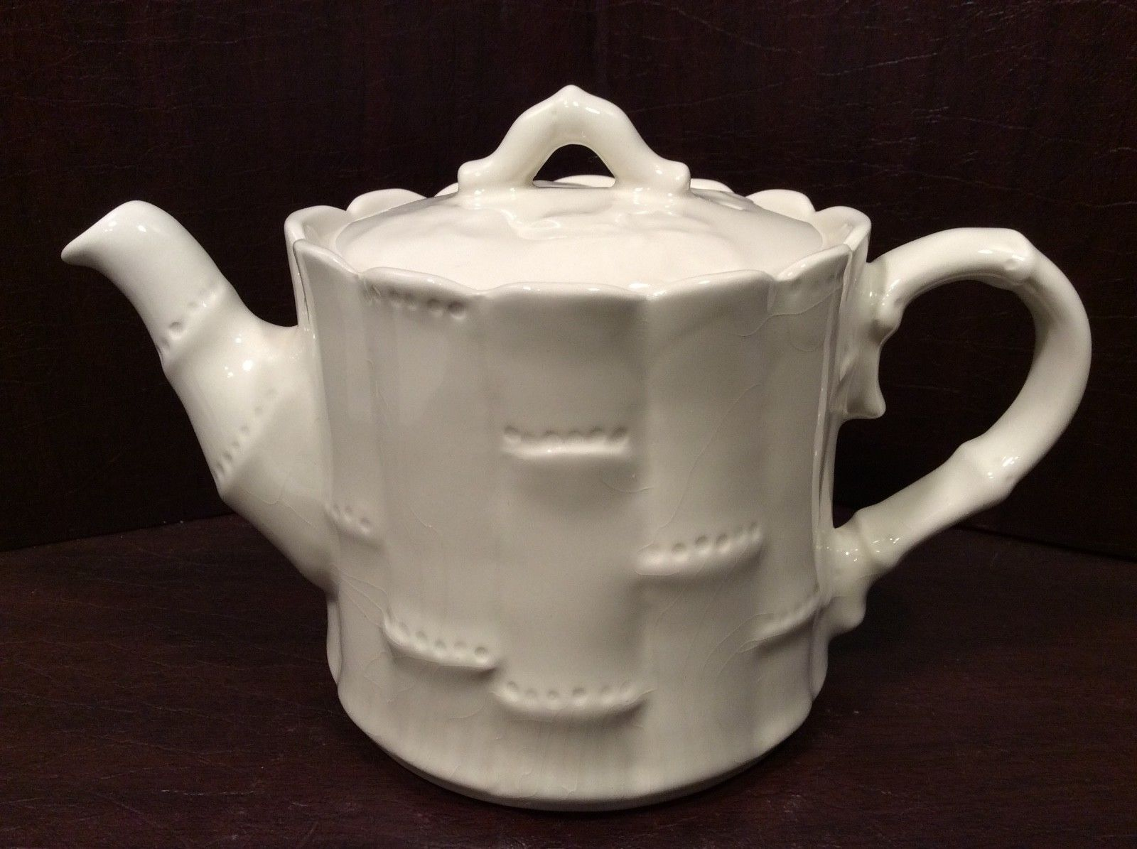 Johnson Brothers RICHMOND WHITE Mug 283358