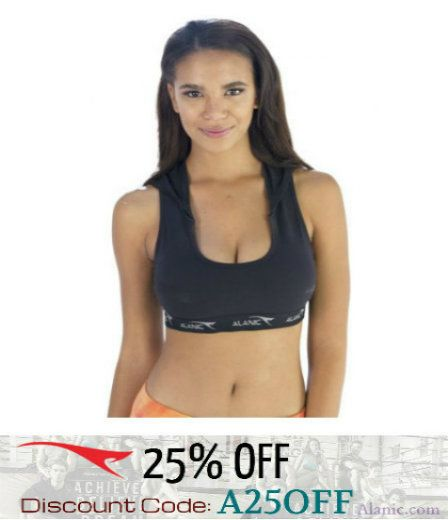 25% Off, Wear with Sports Bra & avail 25 percent discount