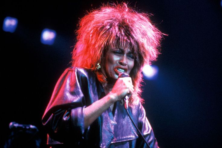 The Top Women Singers Of 80s Rock Tina Turner Music Artists Indie Country Music Artists