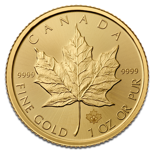 Maple Leaf 50 Dollar 1oz Gold 2015 Gold Canada 31 1g Coininvest Goldankauf Haeger De Maple Leaf Gold Buy Gold And Silver Gold Coins