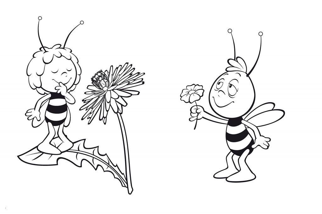 Beste Von Inspiration Blume Ausmalbild Fur Kinder Kostenlos Malvorlagen Zum Ausdrucken Ausmalbilder Malvorlagen