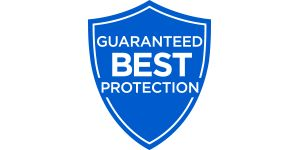 Sears Protection Agreements Protection Sears Agreement