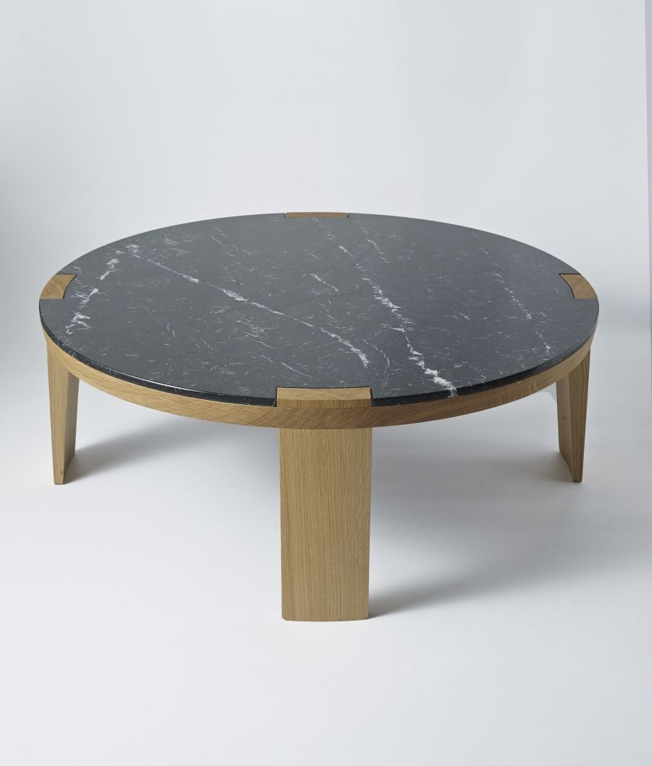 Empire Coffee Table 1000 Images About Ffe Coffee Table On Pinterest Coffee Tables