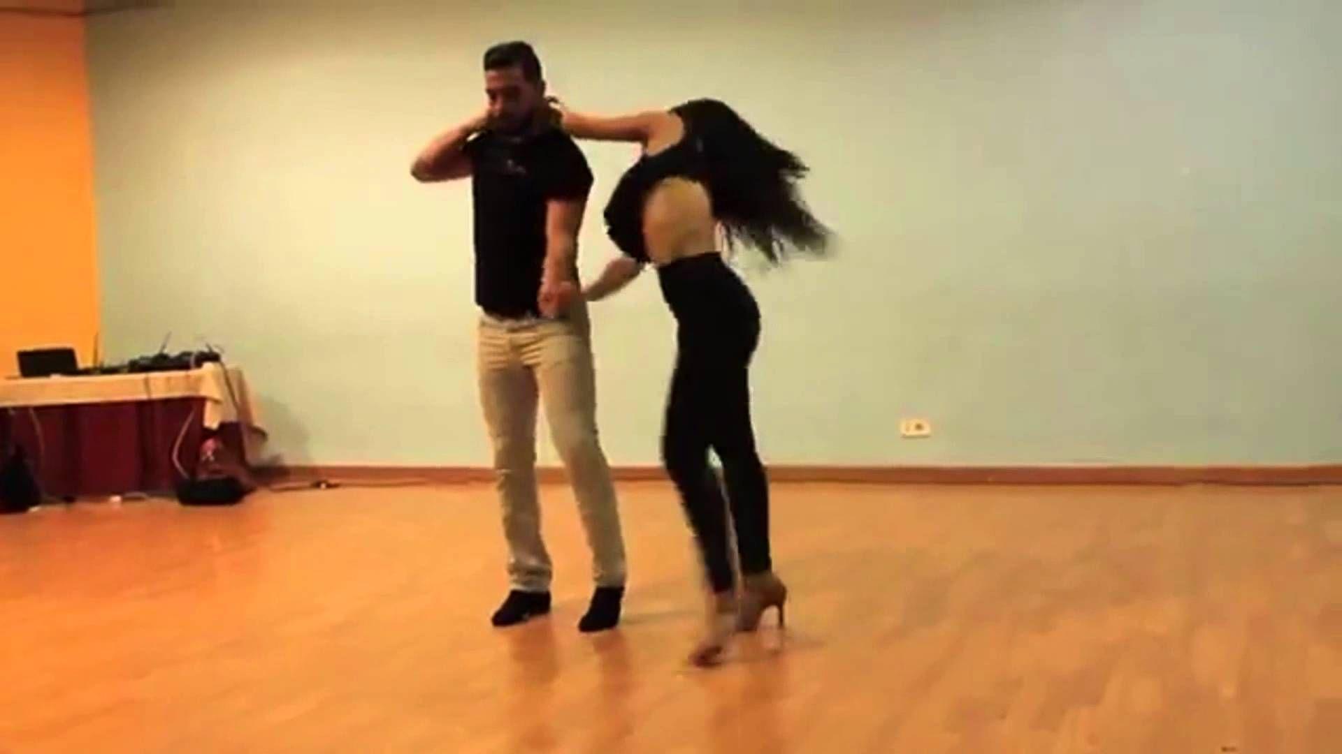 a461d7c1c6 Sexy Latin Dance - All of Me   dance   Latin Dance, Dance és Dance ...