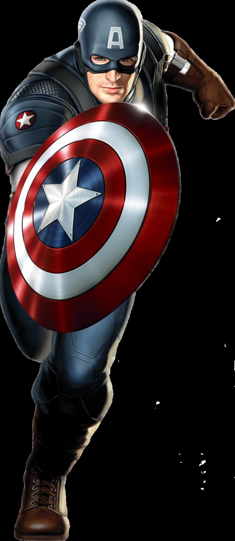 Captain America Png Image Captain America Wallpaper Captain America Images Captain America Pictures