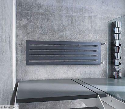 wohlf hl w rme f r den wohnraum design heizk rper heizk rper und wohnraum. Black Bedroom Furniture Sets. Home Design Ideas