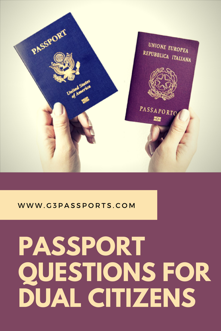 ec4b09f0a42967d2f4dbfed1cefd9a6d - How Long Does It Take To Get Passport Replaced