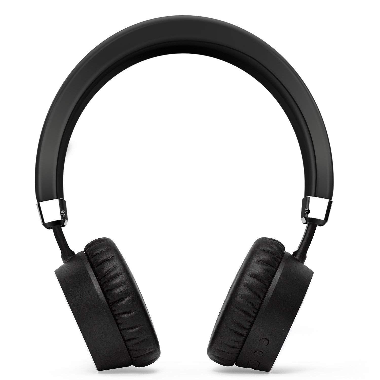 Meidong E6ANC Bluetooth Headphones Active Noise Cancelling