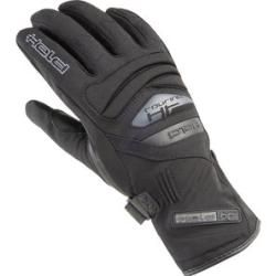 Photo of Winter gloves