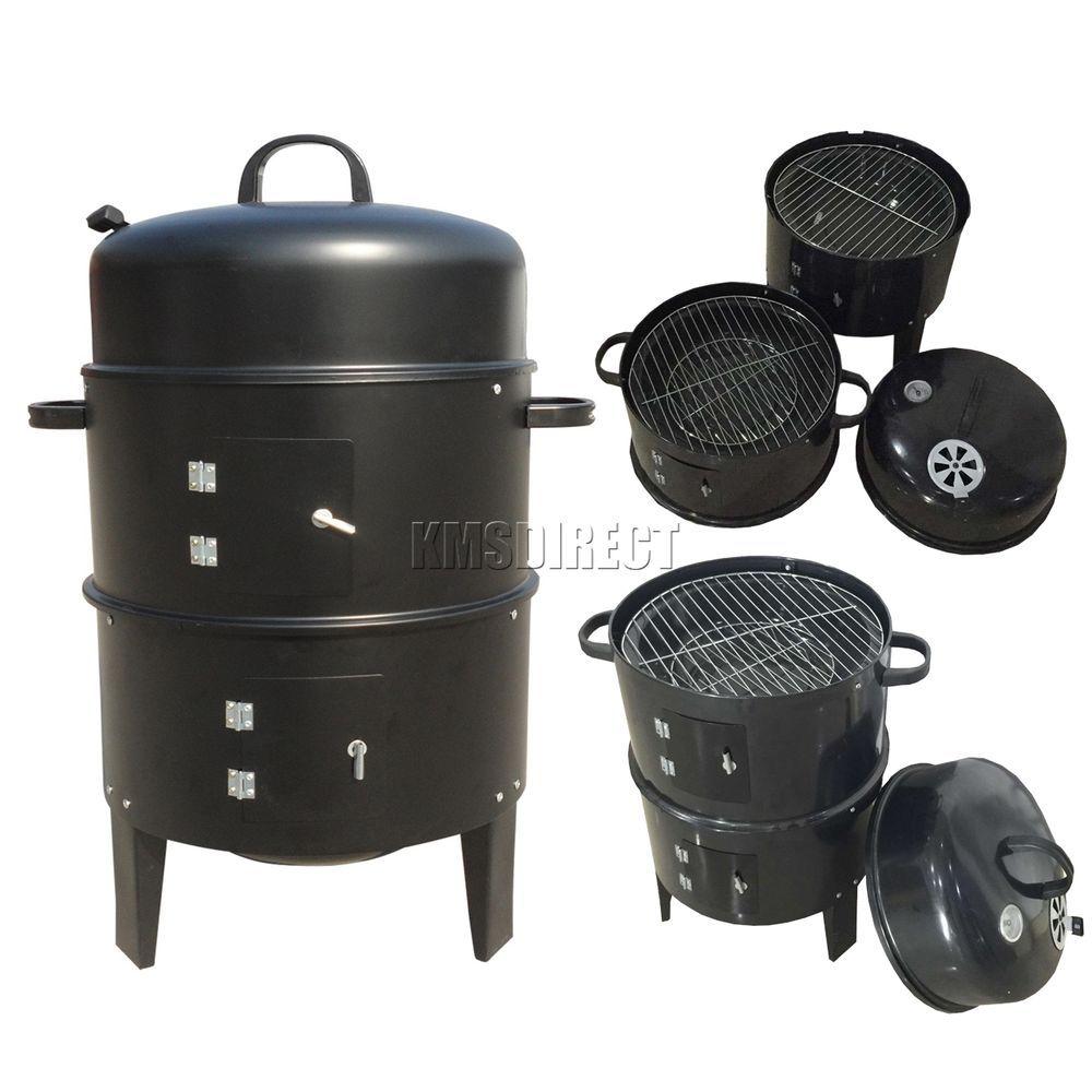 weber grill silverline