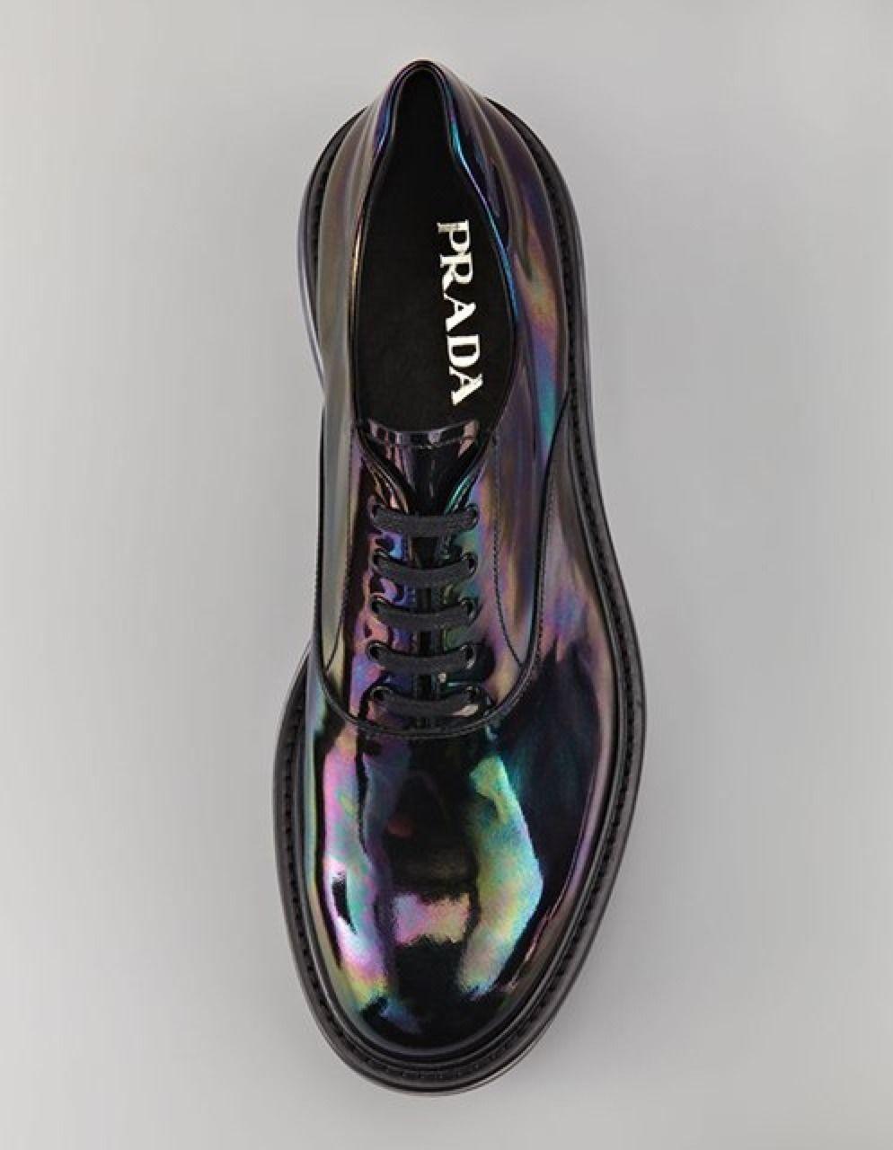 Prada Sale Http Www Outletcity Com De Metzingen Marken Outlet Prada Dress Shoes Men Best Shoes For Men Lace Up Shoes