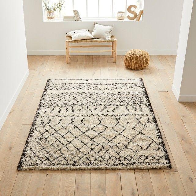 274967de2c Afaw berber style rug La Redoute Interieurs