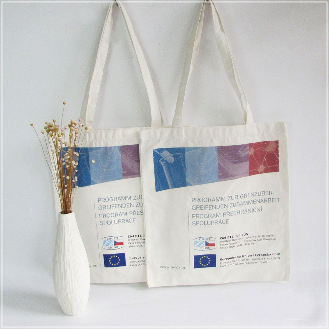 Canvas Tote Bags In Bulk with Custom ab97613ec6