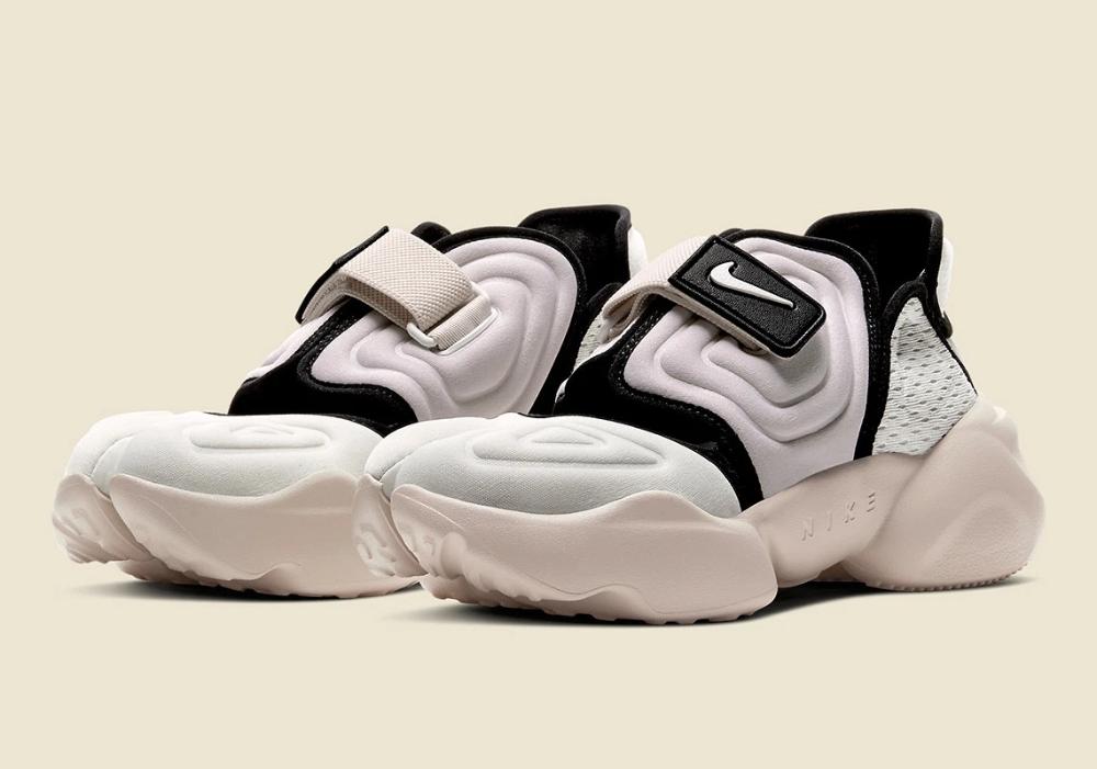 37+ Nike womens water shoes ideas ideas in 2021