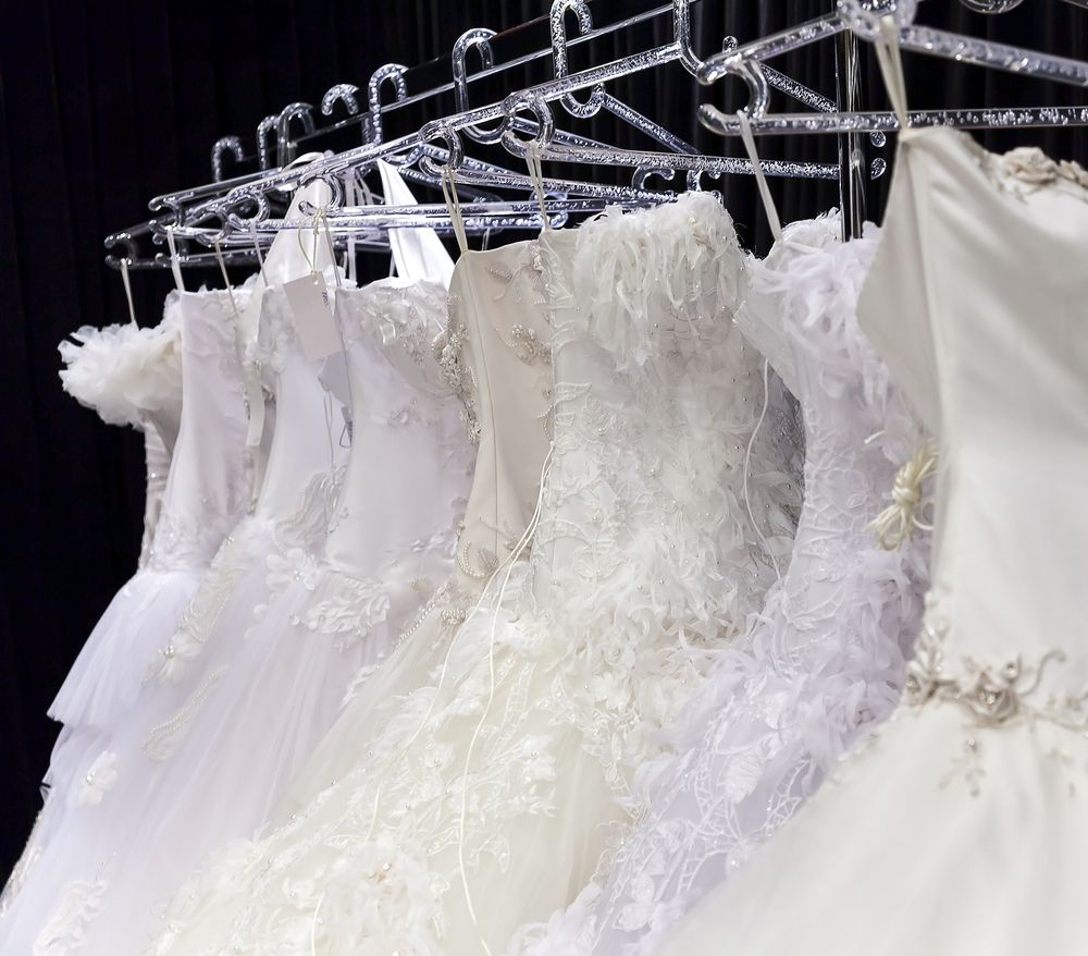 Yes You Can Wash And Dry Your Wedding Dress At Home Wedding Dress Alterations Wedding Dresses Wedding Dresses Lace