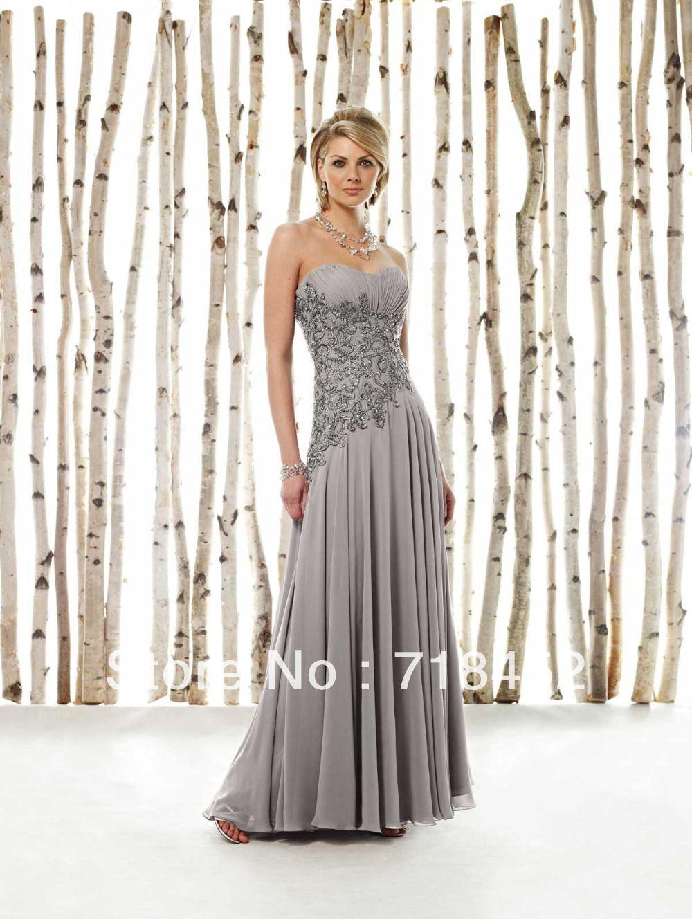 Madre de la novia on AliExpress.com from $132.65 | Ana | Pinterest ...