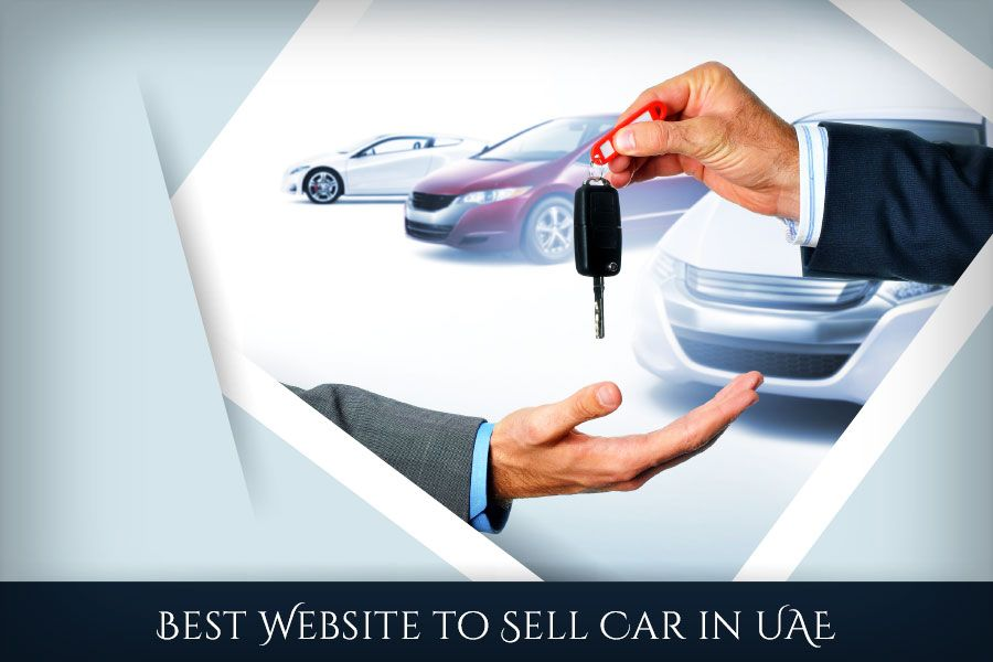 Car Selling Websites >> First Time Car Sellers Are Getting Confused With So Many Car