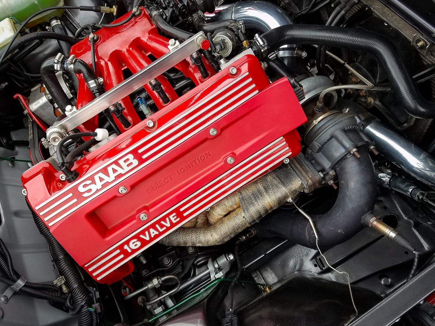 carlisle import and performance nationals 2017 with eeuroparts com