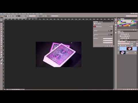 20 Modificar Selecciones Iii Curso Adobe Photoshop Cs5 Cs6 Cc Photoshop Adobe Photoshop Adobe
