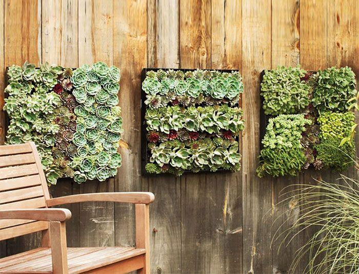 Diy Garden Fence Ideas top notch diy living fence art | living fence, fence art and