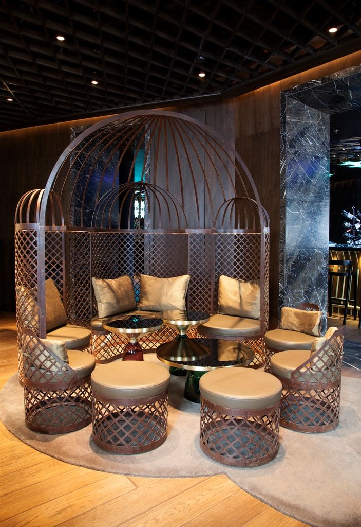Hotel hotelinterior hotels lobby restaurant bar lighting interiors interiordesign design designideas ideas creative love beautiful also rh pinterest