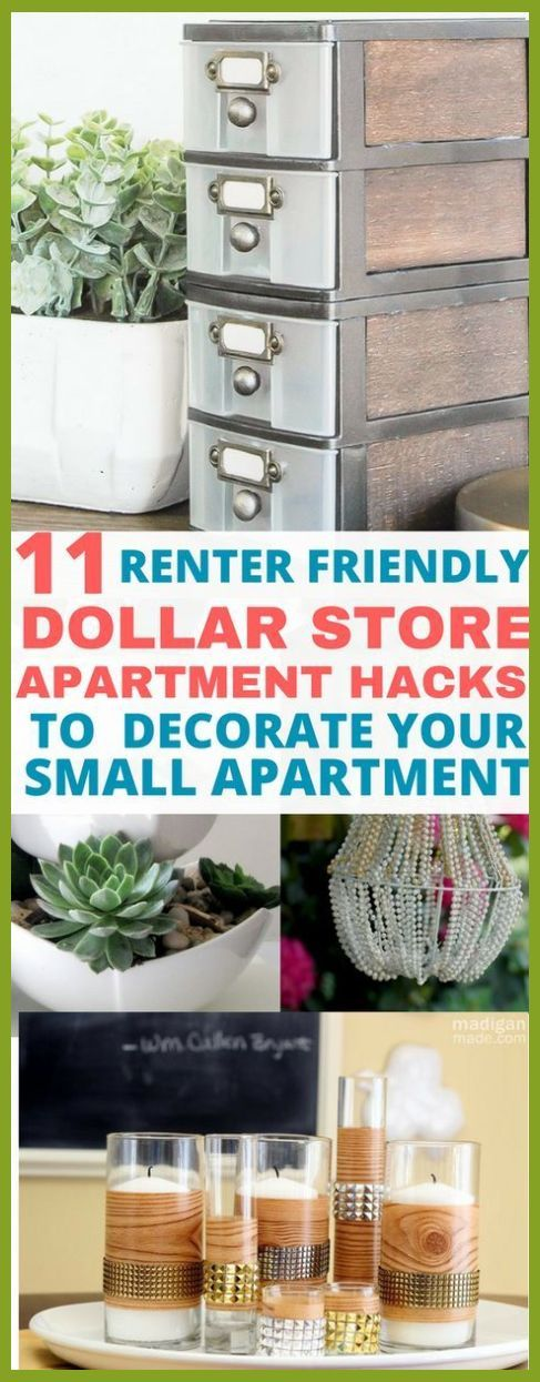 Decorating Apartment Cheap How To Make Your Apartment