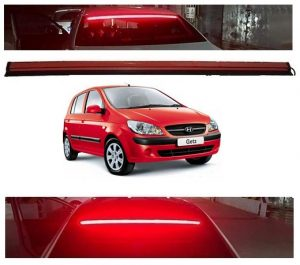 Chevrolet Uva Car All Accessories List 2019 Jetta Car Car Aveo Car