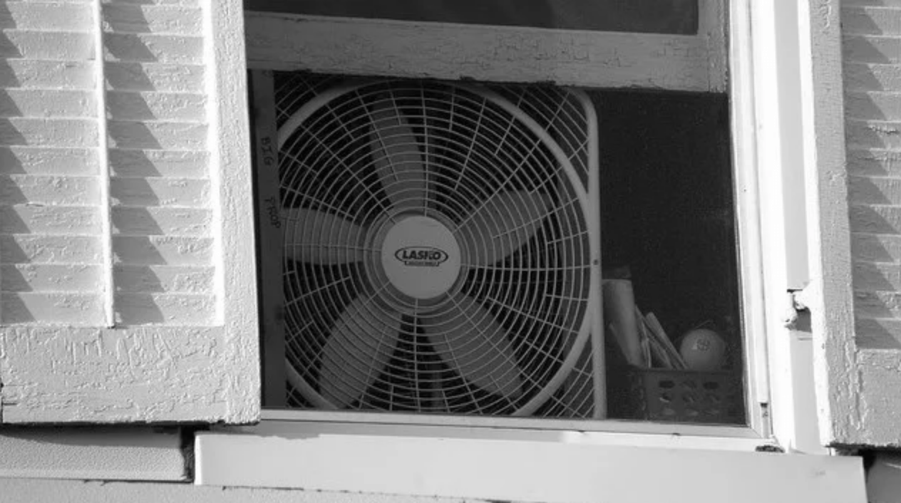 Air Conditioning Is Expensive Here's How To Beat The